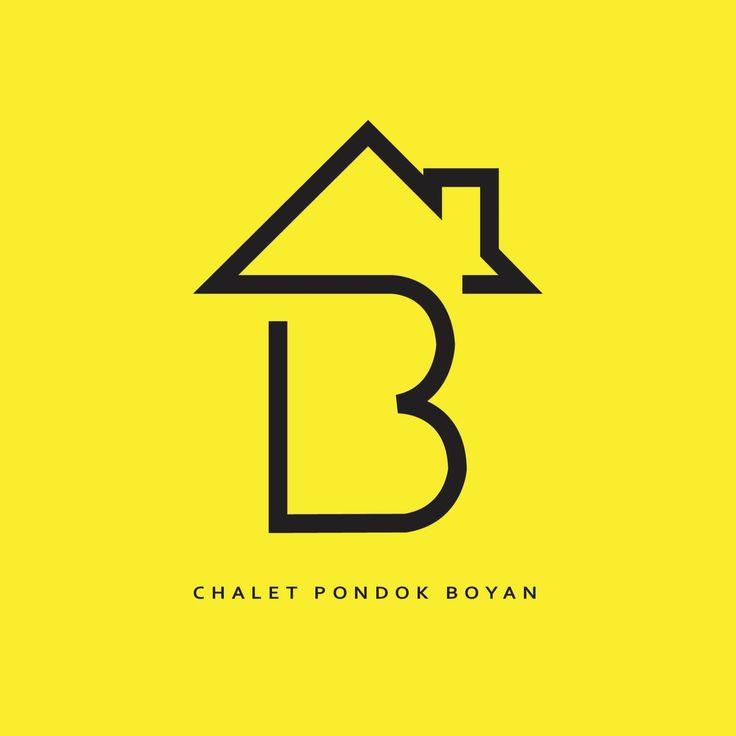 Chalet Pondok Boyan logo