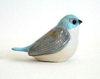 oiseau d