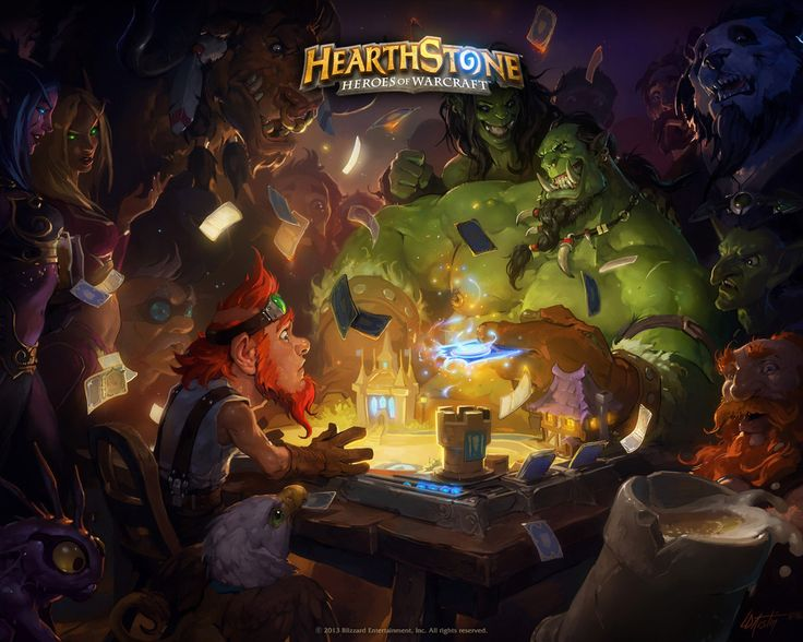 LETS GO TO HEARTHSTONE: HEROES OF WARCRAFT GENERATOR SITE!  [NEW] HEARTHSTONE: HEROES OF WARCRAFT HACK ONLINE: www.online.generatorgame.com You can Add up to 9999 Gold and Dust each day for Free: www.online.generatorgame.com Safe and secure method works 100% guaranteed: www.online.generatorgame.com Please Share this online hack method guys: www.online.generatorgame.com  HOW TO USE: 1. Go to >>> www.online.generatorgame.com and choose Hearthstone: Heroes of Warcraft image (you will be…
