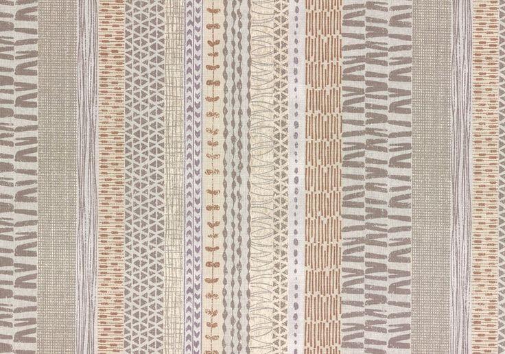 Distinctive Sewing Supplies - Japanese Cotton Dobby Print - Geometric Stripes Cream, $14.99 (http://www.distinctivesewing.com/japanese-cotton-dobby-print-geometric-stripes-cream/)