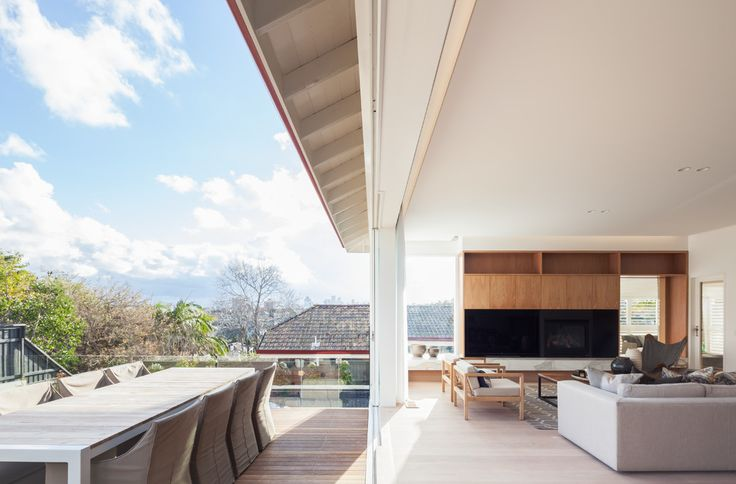 Lennox+Street+House+by+Corben+Architects