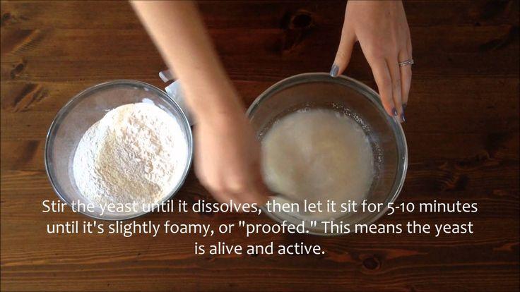 155 best Baking Tips images on Pinterest | Baking tips ...