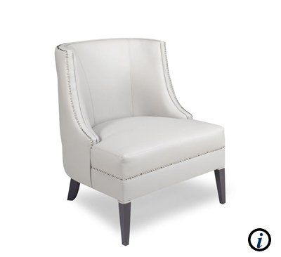 Rent Home Staging Chairs | Home Staging Chairs for Rent