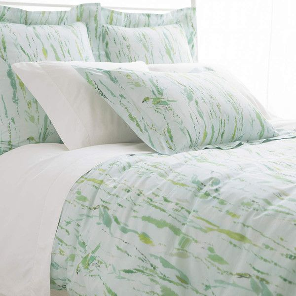 1000 Ideas About White Bed Linens On Pinterest White
