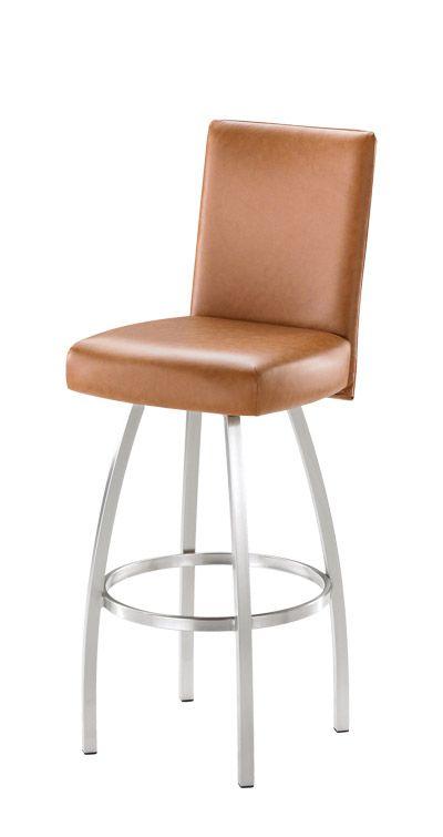 Jordan Bar / Counter Stool   MYHome Furniture
