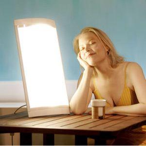 Ce qu'il faut savoir sur les remboursements de la luminothérapie par les mutuelles http://www.mutuelles-pas-cheres.org/luminotherapie-remboursement-mutuelle