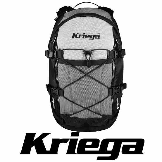 13 best images about Motorcycle rucksacks | Motorbike rucksacks on ...