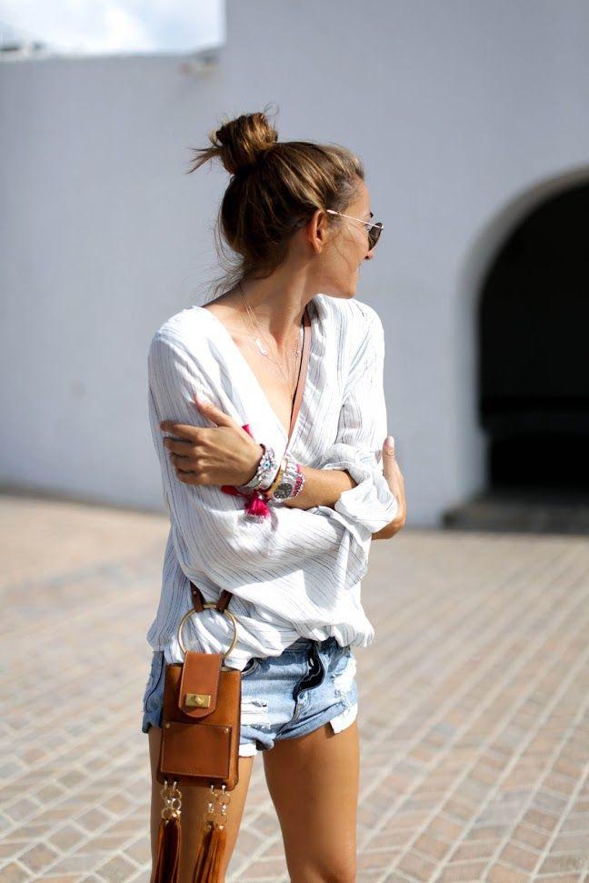 bartabac ibiza blog moda fashion the jet set diaries one teaspoon shorts_-11