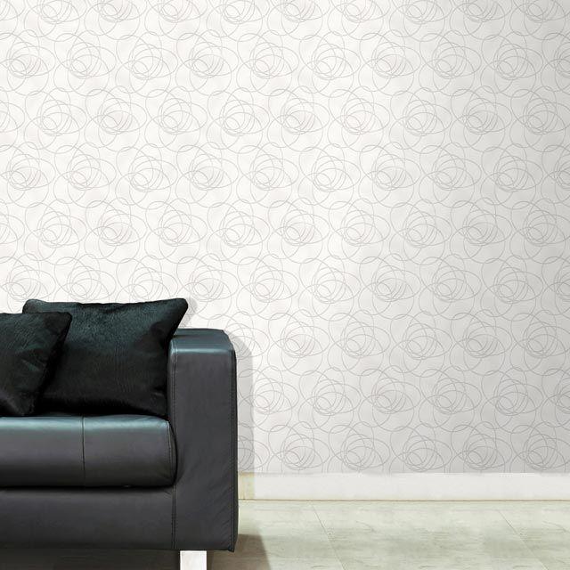les 28 meilleures images du tableau papiers peints sur. Black Bedroom Furniture Sets. Home Design Ideas