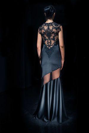 Alkmini evening dress www.alkmini.info