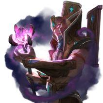 Necromancer.png (374 KB)