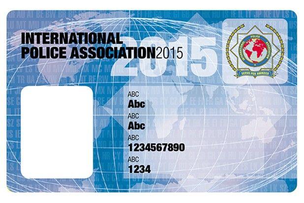 JMBG-54_222_-International-Police-Association
