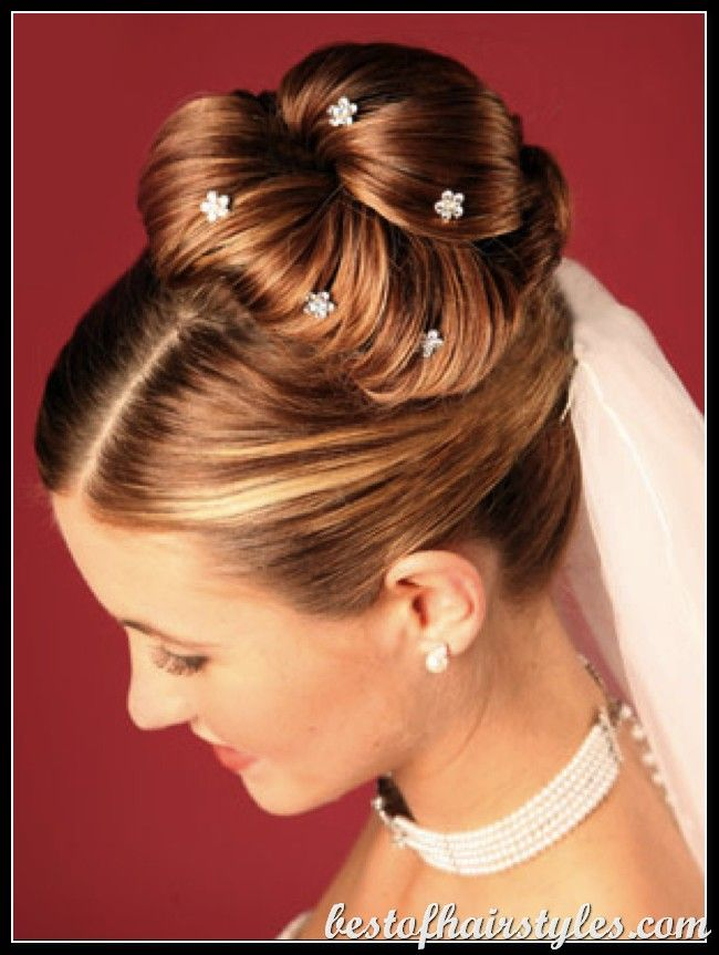 Best 21 wedding day hairstyles images on pinterest bridal wedding hairstyles dresses cakes invitations wedding hairstyles for long hair 2012 solutioingenieria Choice Image