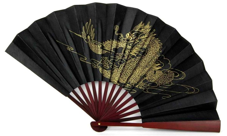 hand held paper fans Shop the biggest selection of paper fans, parasols and paper lanterns colors guaranteed to match free shipping, free returns & fast delivery personal service.