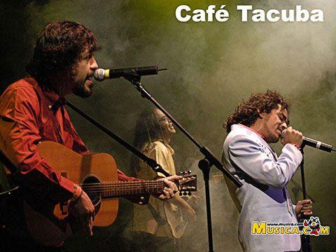 Letra de 'Eres' de Café Tacuba. Página dedicada a Café Tacuba: letras, vídeos, fotos, ranking, fondos de escritorio...