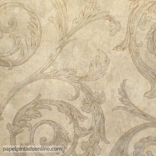 Mejores 65 im genes de papel pintado paris en pinterest for Papel pintado marron oscuro