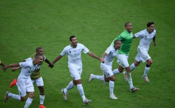 Diffusion chaine TV Allemagne Algérie - http://www.actusports.fr/109131/diffusion-chaine-tv-allemagne-algerie/