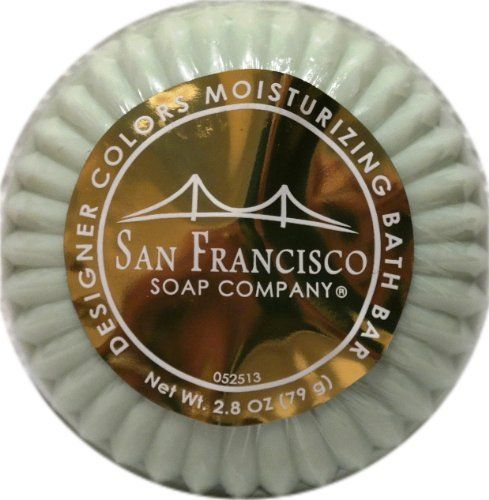 17 best images about san francisco soap company on for Design companies in san francisco