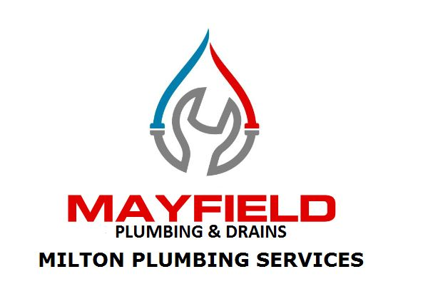 Milton Plumbing Services by Mayfield Plumbing & Drains. http://mayfieldplumbing.ca. 647-229-3766