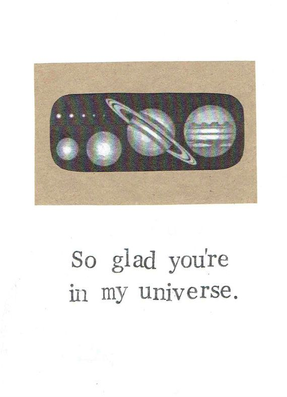 28 best Nerdy Love Cards images on Pinterest  Animal funnies