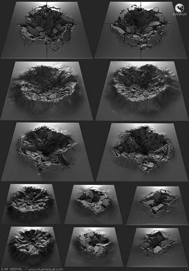 craters_big.jpg (192...