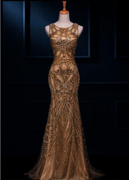 0d06cbba5cf Short Formal Dress Outfit Long Prom Dress Dillards
