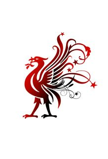 219 320 liverpool fc pinterest a tattoo and tattoos and body art. Black Bedroom Furniture Sets. Home Design Ideas