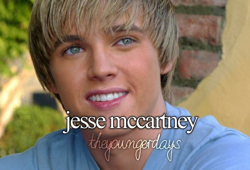 """""""Beautiful Soul"""" used to be my favorite song! And, when he starred on The Suite Life of Zack and Cody!"""