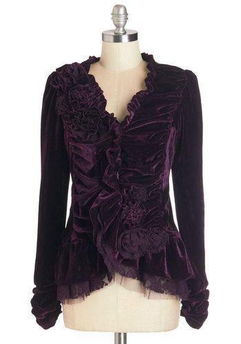 Edwardian Style Clothing (Titanic Era) for Sale