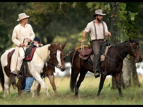 By Way of Helena, Liam Hemsworth, Woody Harrelson, Alice Braga 2016 HD; By Way of Helena 2016 HD