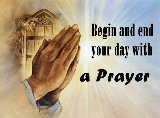 622 Best Images About BLESSINGS AND PRAYERS FOR FAMILY