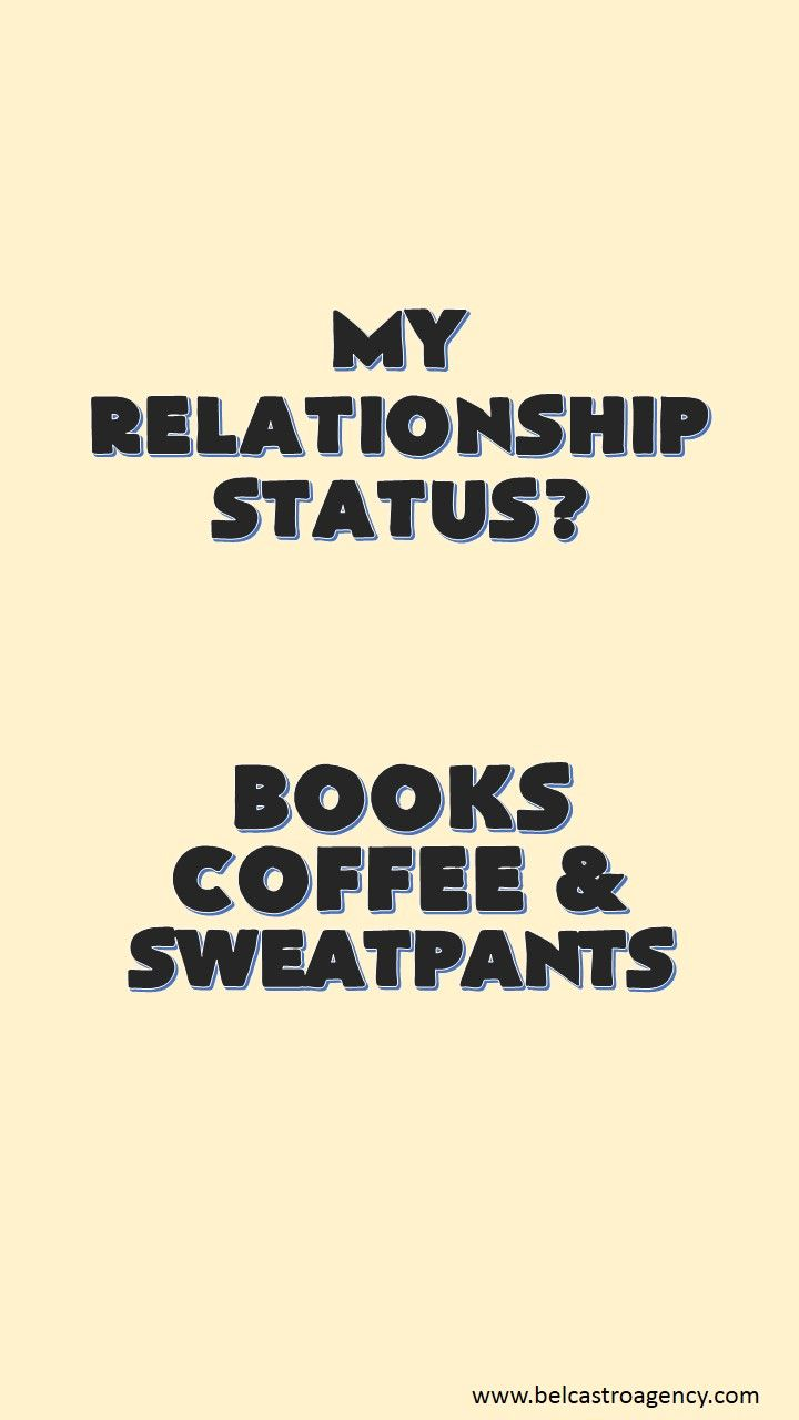 Sounds Like A Winning Relationship To Us!