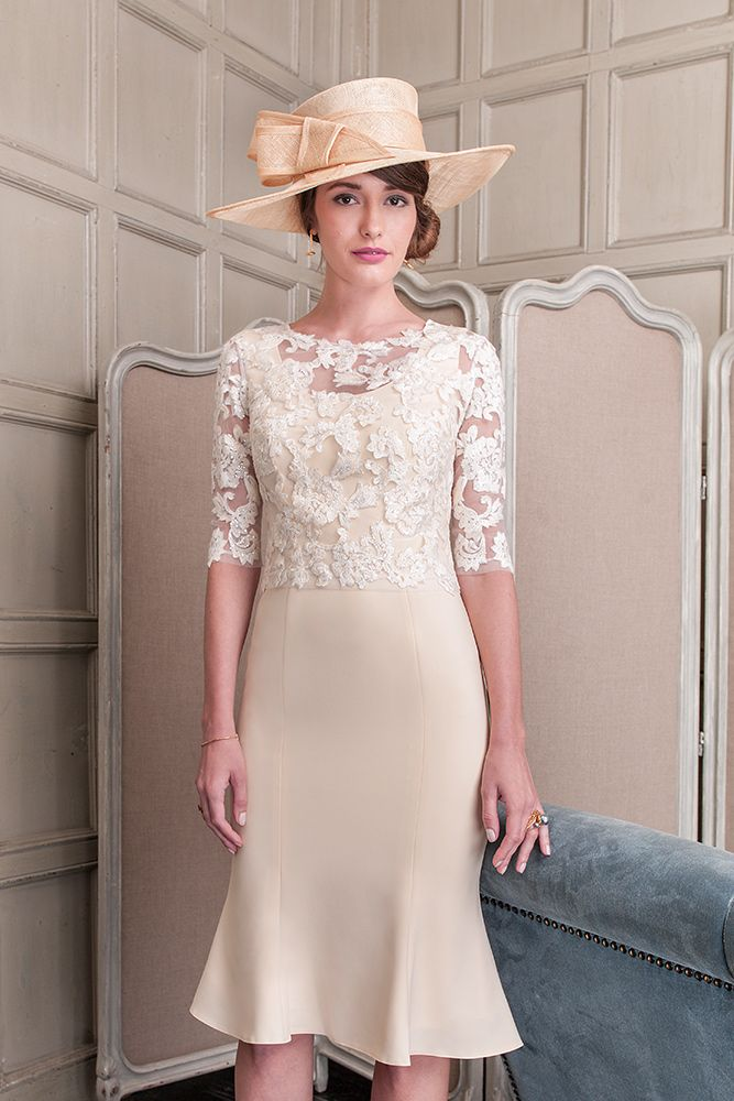 26472 John Charles Stunning 3 Piece Outfit Mother Of Bride Outfits Mother Of The Bride Dresses Dresses