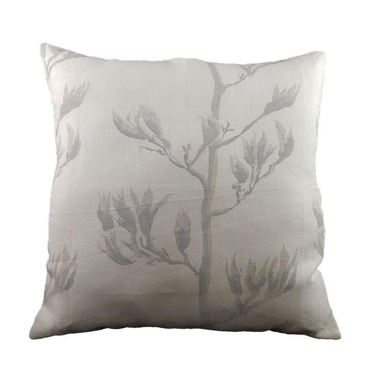 New Zealand Cushions Online