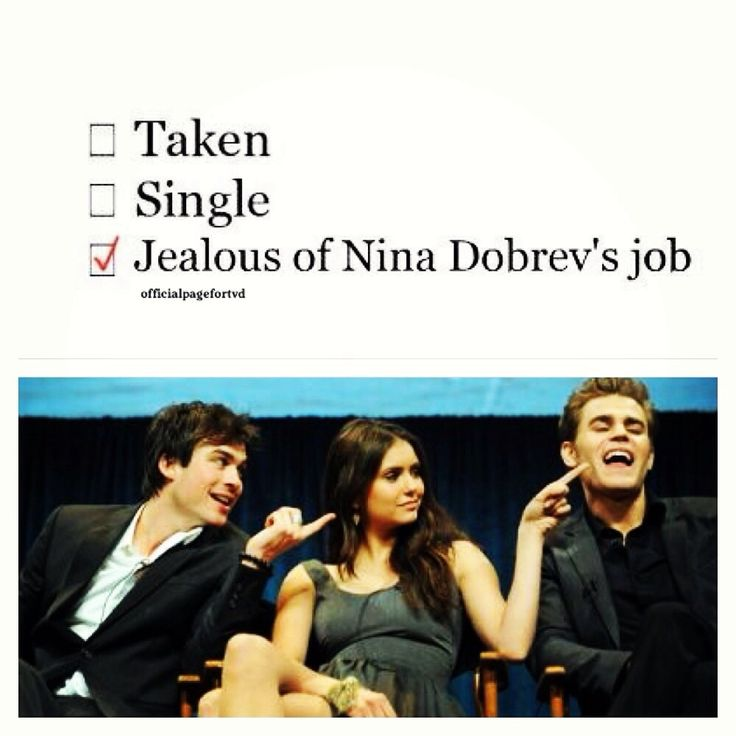 The Vampire Diaries. For once the show was better than the book. Cannot wait for Season 5 to come on Netflix!