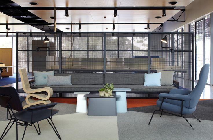 Gallery   Australian Interior Design Awards Kennards Self Storage NSW