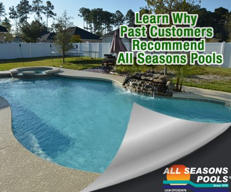 13 Best Images About Our Pool Designs On Pinterest