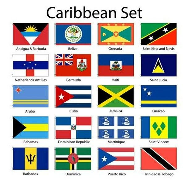 Pin By John Lewis On Caribbean In 2020 Carribean Islands