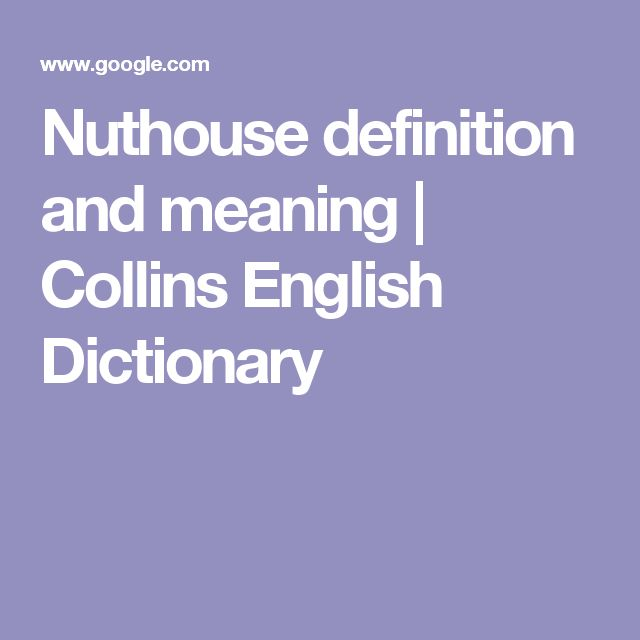 25 best ideas about collins english dictionary on