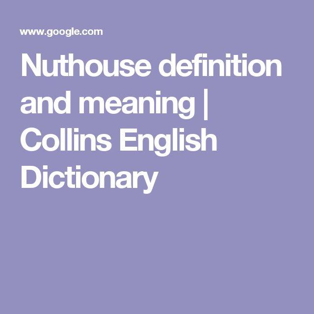 Translation of Subconsciously in English