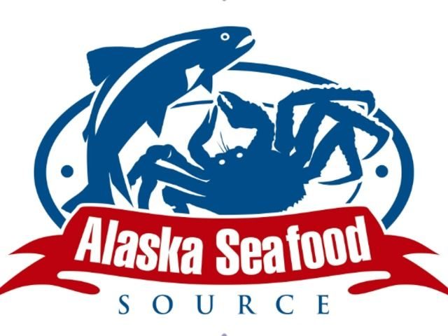 Alaska Seafood Source: Sustainable & Wild Seafood! by Craig Kasberg — Kickstarter