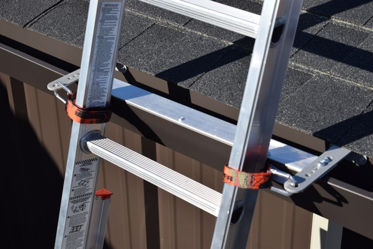 Gutter protector gutter metal products protector