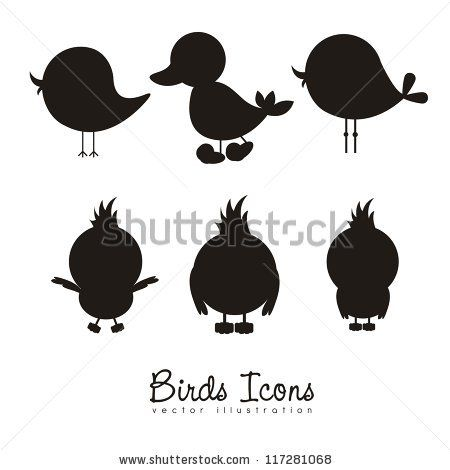 owl silhouette stock photos images amp pictures