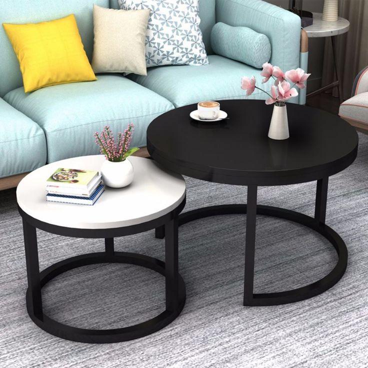 black lift top coffee table walmart