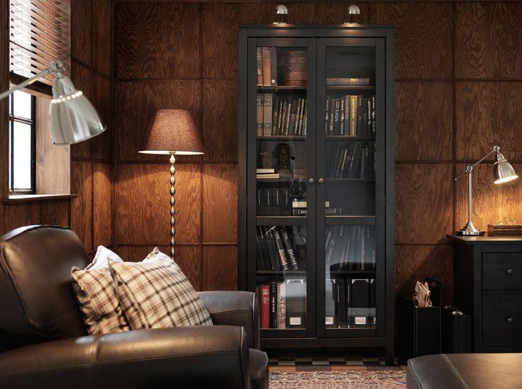 17 mejores ideas sobre Puertas Interiores De Color Marrón en ...