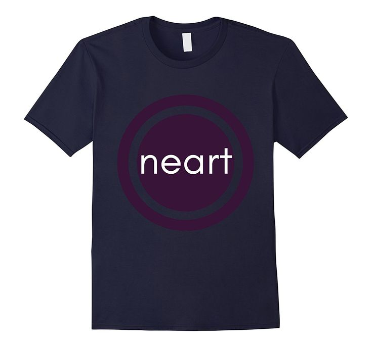 Amazon.com: Neart - A Gaelic Word T-shirt for Strength, Power and Force: Clothing... #scottish #gaelic #strength #strong #scots #tshirt #TNTS #power #energy #force