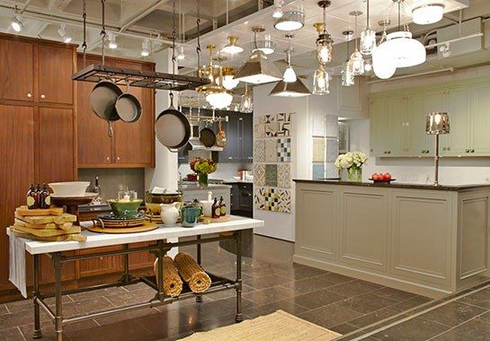 1000 Ideas About Kitchen Showroom On Pinterest Simple Furniture Showroom