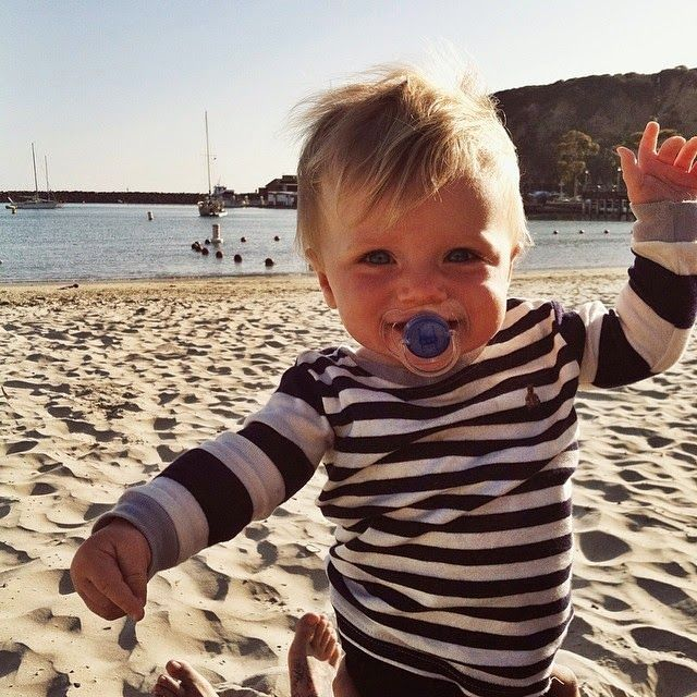 8 Best Chx Zack Images On Pinterest Baby Boy Hairstyles Baby Boy