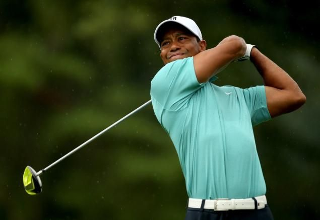 Tiger Woods blasts affair rumours as 'completely false' amid claims he's #Cheated, #MarkSteinberg