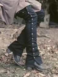 Image result for post apocalyptic boots